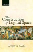 construction-logical-space.jpeg